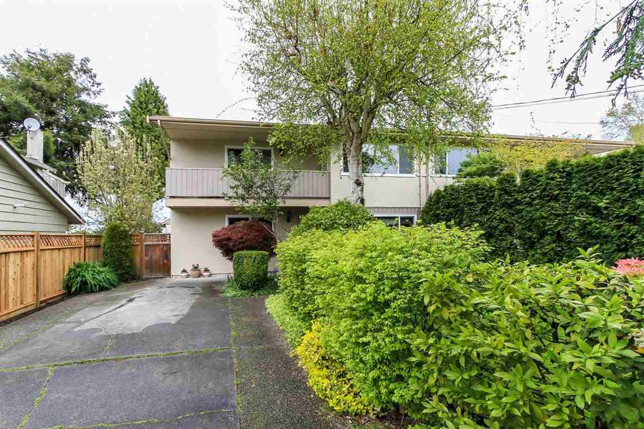 Sold: 5855 17a Avenue, Delta, BC
