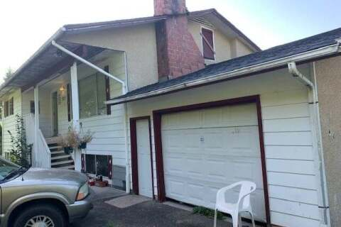 House for sale at 5855 Jinkerson Rd Chilliwack British Columbia - MLS: R2502611