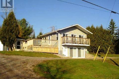 House for sale at 586 Bay Rd Alban Ontario - MLS: 2072628