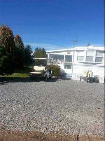 Home for sale at 586 Carefree Resort  Rural Red Deer County Alberta - MLS: C4286956
