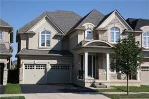 House for rent at 586 Hidden Tr Oakville Ontario - MLS: O4829417