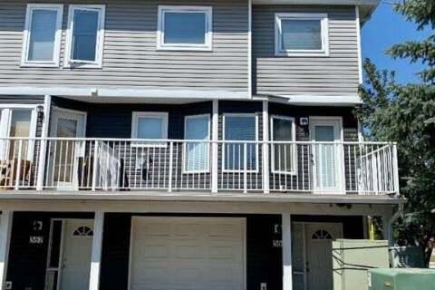 Townhouse for sale at 586 Regal Pk NE Calgary Alberta - MLS: A1015566