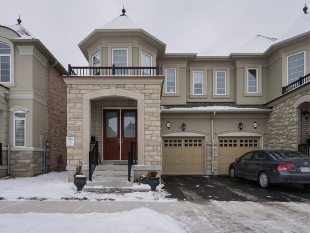 Removed: 586 Settlers Road, Oakville, ON - Removed on 2017-12-29 04:51:19