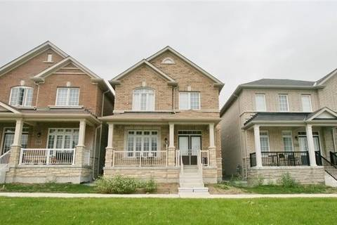 House for sale at 586 William Forster Rd Markham Ontario - MLS: N4468795