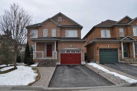 House for sale at 5864 Cozumel Dr Mississauga Ontario - MLS: W4390828