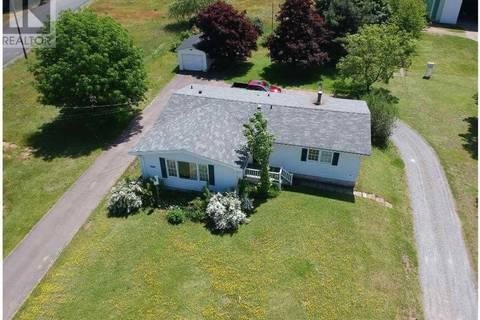 House for sale at 5866 1 Hy Cambridge Nova Scotia - MLS: 201900582