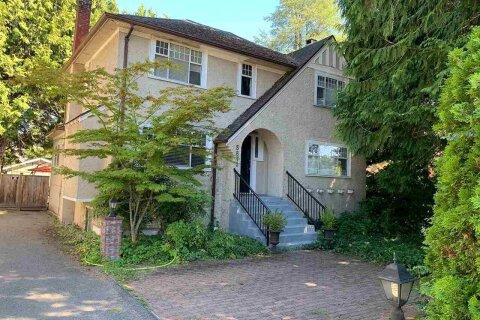 5870 Granville Street, Vancouver | Image 2