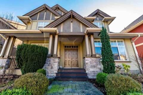 House for sale at 5872 Garrison Blvd Sardis British Columbia - MLS: R2494808