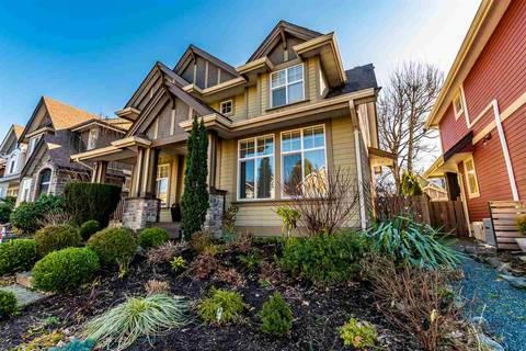 House for sale at 5872 Garrison Blvd Sardis British Columbia - MLS: R2435924