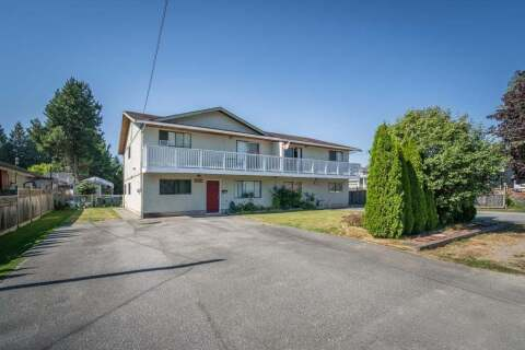 Townhouse for sale at 5873 172a St Surrey British Columbia - MLS: R2497442