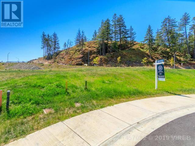 Home for sale at 5873 Linyard Rd Nanaimo British Columbia - MLS: 457052