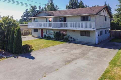 Townhouse for sale at 5875 172a St Surrey British Columbia - MLS: R2497389