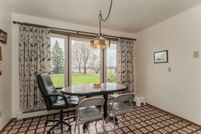 5875 19th Avenue, Markham — For Sale @ $2,680,000   Zolo ca