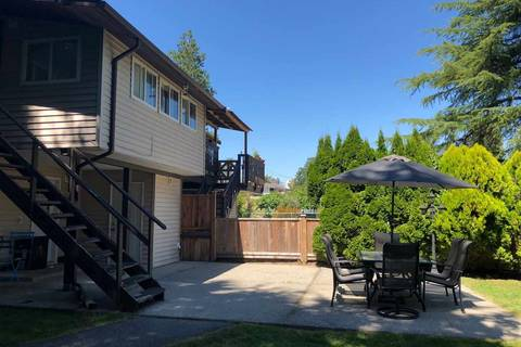 Townhouse for sale at 5878 172 St Unit 5876-5878 Surrey British Columbia - MLS: R2343112