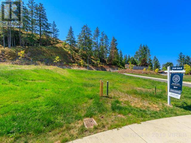 Residential property for sale at 5879 Linyard Rd Nanaimo British Columbia - MLS: 457054