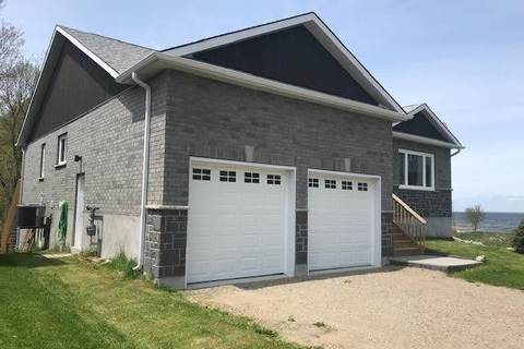 House for sale at 588 O'leary Ln Tay Ontario - MLS: S4400470
