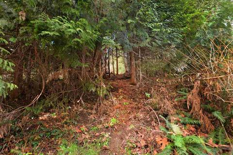 Residential property for sale at 5881 Sandy Hook Rd Sechelt British Columbia - MLS: R2436998
