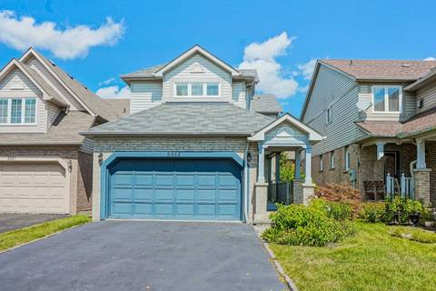 House for sale at 5883 Leeside Cres Mississauga Ontario - MLS: W4551918