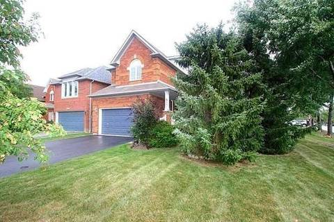 House for rent at 5886 Dalebrook Cres Mississauga Ontario - MLS: W4595910