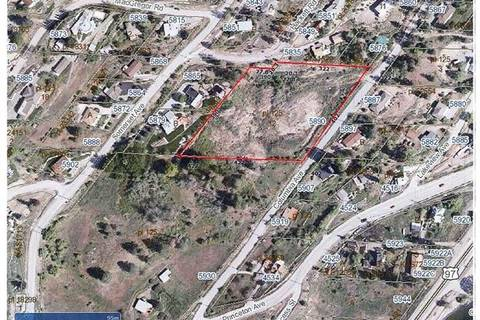 Residential property for sale at 5890 Columbia Ave Peachland British Columbia - MLS: 10130722