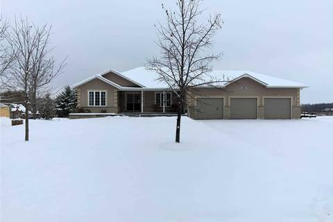House for sale at 5890 Old Mill Rd Essa Ontario - MLS: N4669244