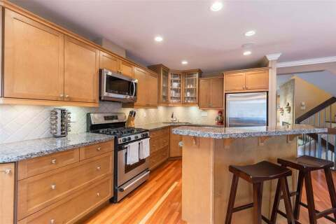 Townhouse for sale at 5893 Mayview Circ Burnaby British Columbia - MLS: R2468294
