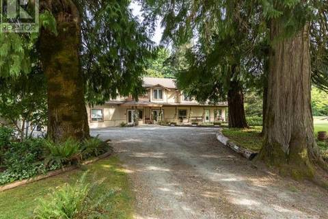 Commercial property for sale at 5895 River Rd Port Alberni British Columbia - MLS: 455211
