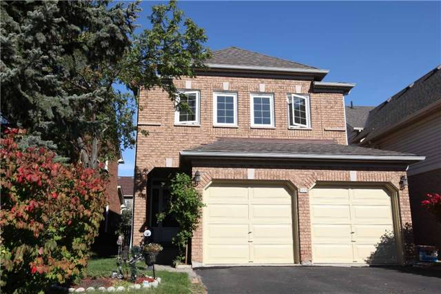 For Sale: 5899 Leeside Crescent, Mississauga, ON | 4 Bed, 4 Bath House for $909,000. See 12 photos!