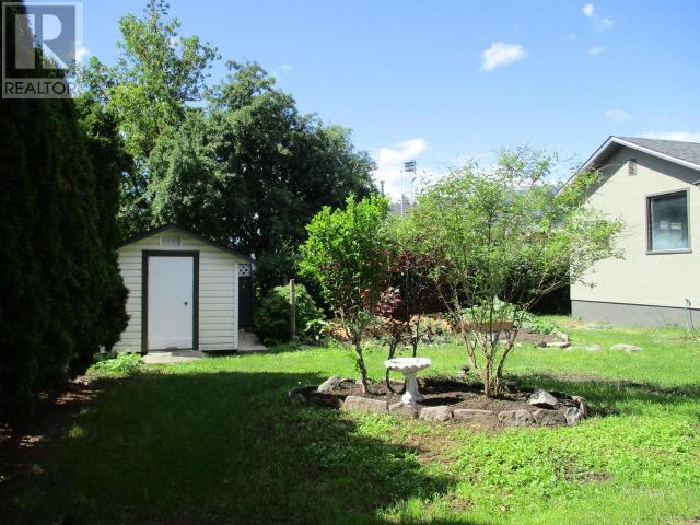 For Sale: 5899 Okanagan Street, Oliver, BC | 2 Bed, 1 Bath House for $364,900. See 23 photos!