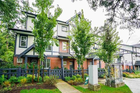 Townhouse for sale at 11188 72 Ave Unit 59 Delta British Columbia - MLS: R2519594