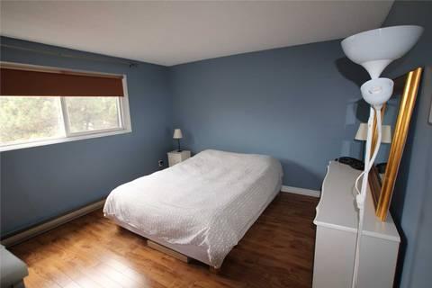 Condo for sale at 1350 Glenanna Rd Unit 59 Pickering Ontario - MLS: E4408559