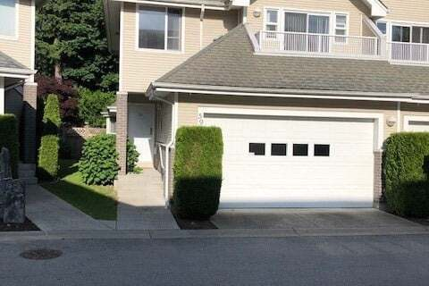 Townhouse for sale at 13918 58 Ave Unit 59 Surrey British Columbia - MLS: R2469552