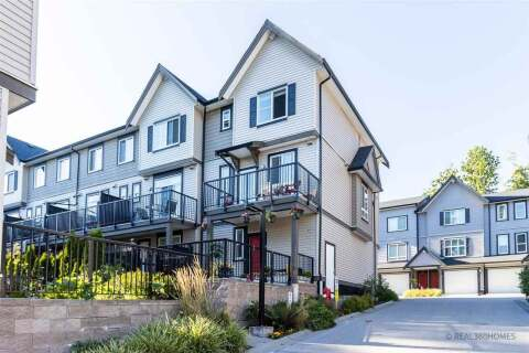Townhouse for sale at 14555 68 Ave Unit 59 Surrey British Columbia - MLS: R2485314