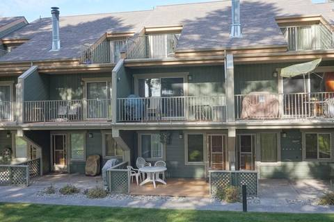Townhouse for sale at 1492 Akiskinook Rd Unit 59 Windermere British Columbia - MLS: 2434545