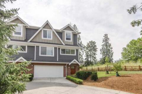 Townhouse for sale at 15988 32 Ave Unit 59 Surrey British Columbia - MLS: R2485552