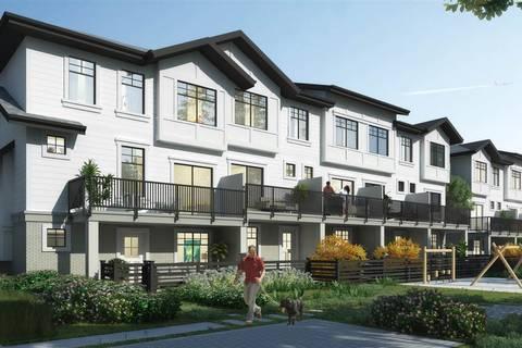 59 - 16467 23a Avenue, Surrey   Image 1