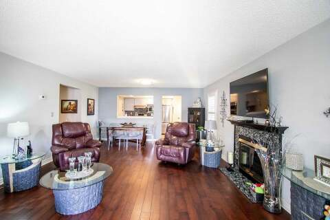 Condo for sale at 1661 Nash Rd Unit H6 Clarington Ontario - MLS: E4770276