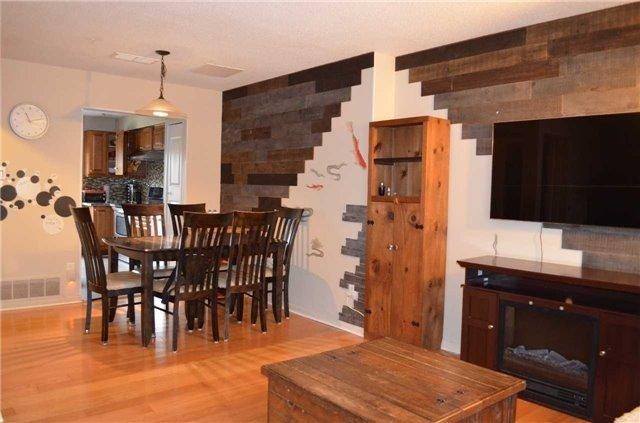 House for sale at 59-189 Springhead Gardens Richmond Hill Ontario - MLS: N4276376