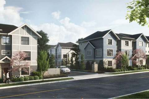 Townhouse for sale at 20327 72 B Ave Unit 59 Langley British Columbia - MLS: R2484077
