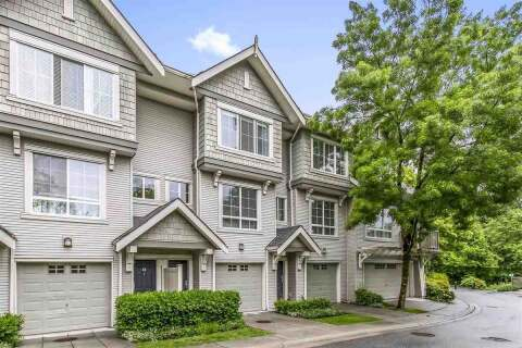 Townhouse for sale at 2978 Whisper Wy Unit 59 Coquitlam British Columbia - MLS: R2458719