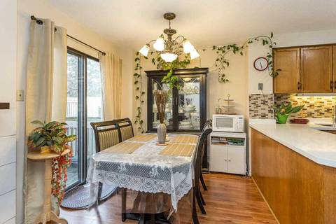 Condo for sale at 3100 Fifth Line West  Unit 59 Mississauga Ontario - MLS: W4405093