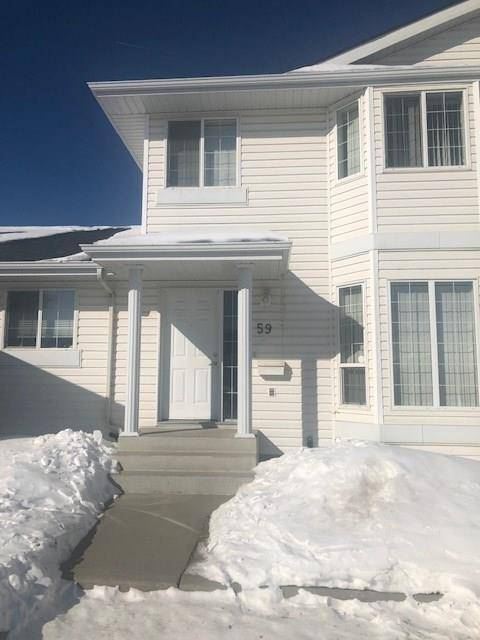 59 - 3380 28a Avenue Nw, Edmonton | Image 1