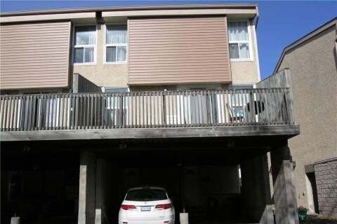 Condo for sale at 3415 Uplands Dr Unit 59 Ottawa Ontario - MLS: 1192837