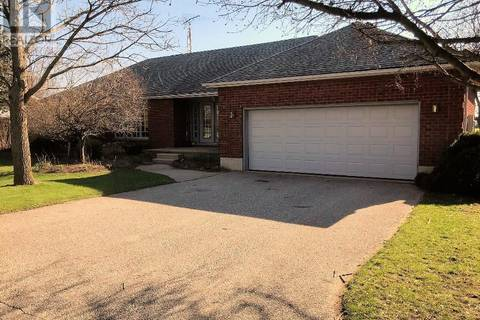 House for sale at 3689 Highway #59 Hy Unit 59 Norfolk County Ontario - MLS: 169592