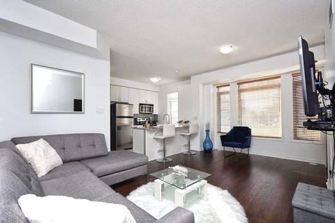 Condo for sale at 403 Beechgrove Dr Unit 59 Toronto Ontario - MLS: E4723566