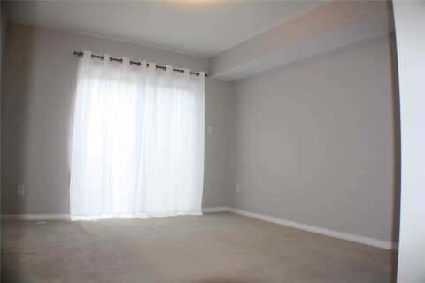 Apartment for rent at 5050 Intrepid Dr Unit 59 Mississauga Ontario - MLS: W4808454