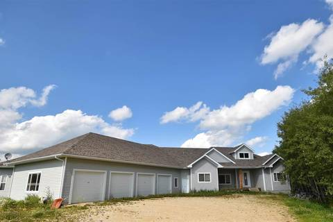 House for sale at 53521 Rge Rd Unit 59 Rural Parkland County Alberta - MLS: E4146376