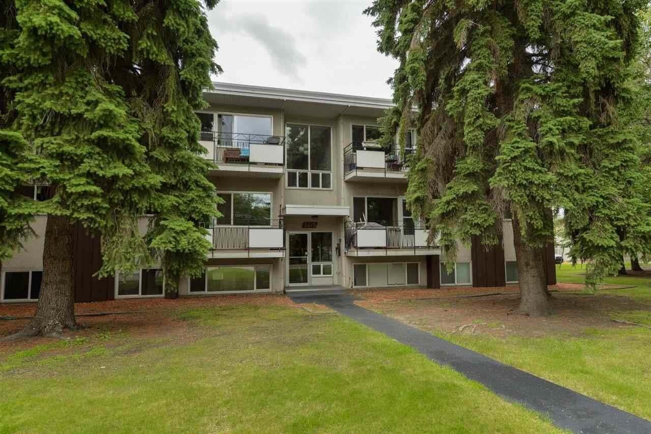 Condo for sale at 5615 105 St NW Unit 59 Edmonton Alberta - MLS: E4206230