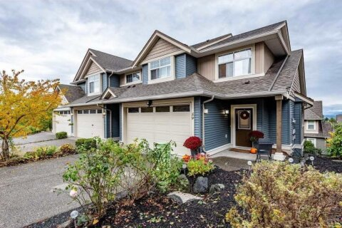 Townhouse for sale at 5648 Promontory Rd Unit 59 Chilliwack British Columbia - MLS: R2511837