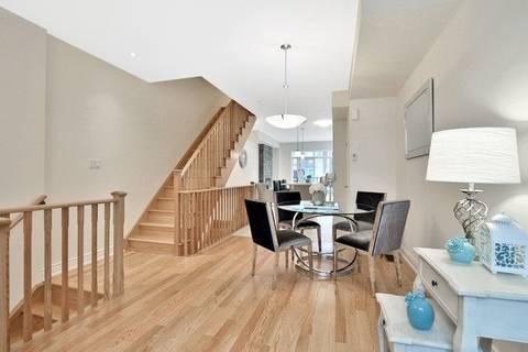 59 Edward Horton Crescent, Toronto | Image 1